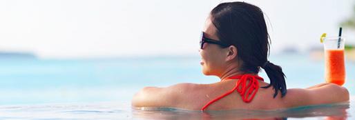 Croazia vacanze offerte hotel Estate 2015 croazia 03