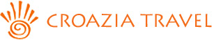 Croazia Travel