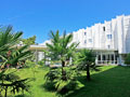 Beach Hotel Jakov (Villaggio Solaris)-***