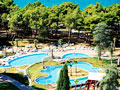 Beach Hotel Niko (Villaggio Solaris)-☆☆☆