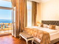 Remisens Premium Grand Hotel Palace - ****