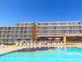 Hotel Holiday - ***