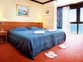 Remisens Revital Hotel Kristal - ****