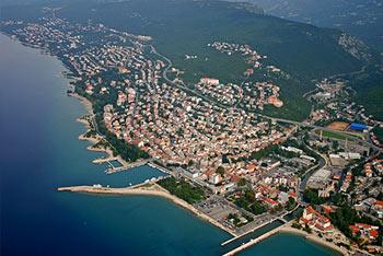 http://www.croaziatravel.it/images2010/350x234/Quarnaro-Crikvenica-05.jpg