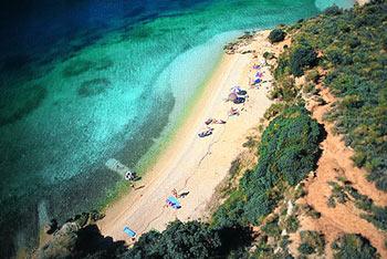 Isola Di Rab Croazia Isola Di Rab Quarnaro Prezzi 2019