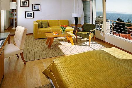 Design hotel astoria opatija croazia design hotel astoria for Design hotel astoria