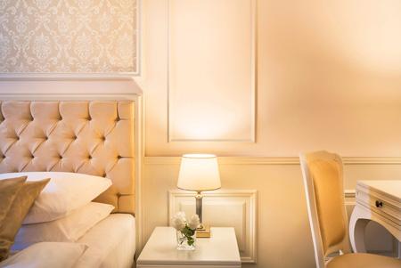 Hotel Palace Bellevue Abbazia Croazia
