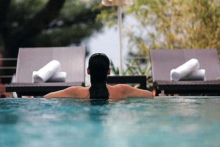 Croazia vacanze brela croazia hotel dalmazia croazia mare for Piani domestici su ordinazione arizona