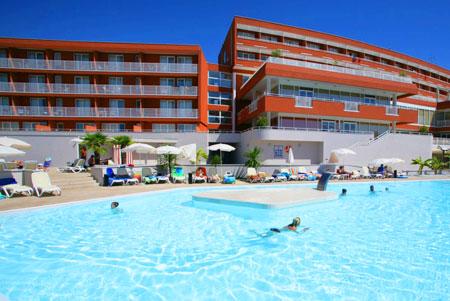 Hotel In Croazia Pensione Completa