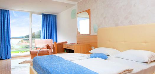 Istria Hotel Sul Mare